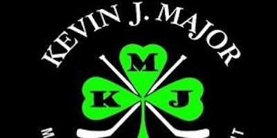 9th Annual KJM Memorial Hockey Tournament - VOLUNTEERS