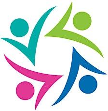 AF SECRETARIAT logo