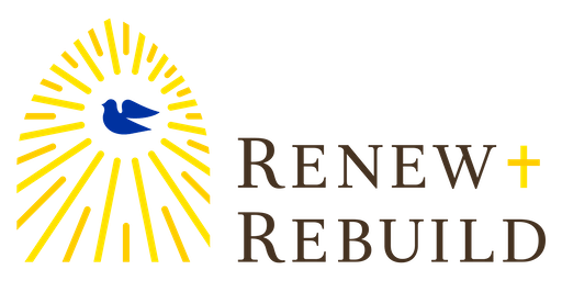Renew + Rebuild Mass