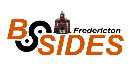 Security BSides Fredericton 2019