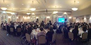 37th ASPA Sacramento Chapter Awards Dinner & Annual...