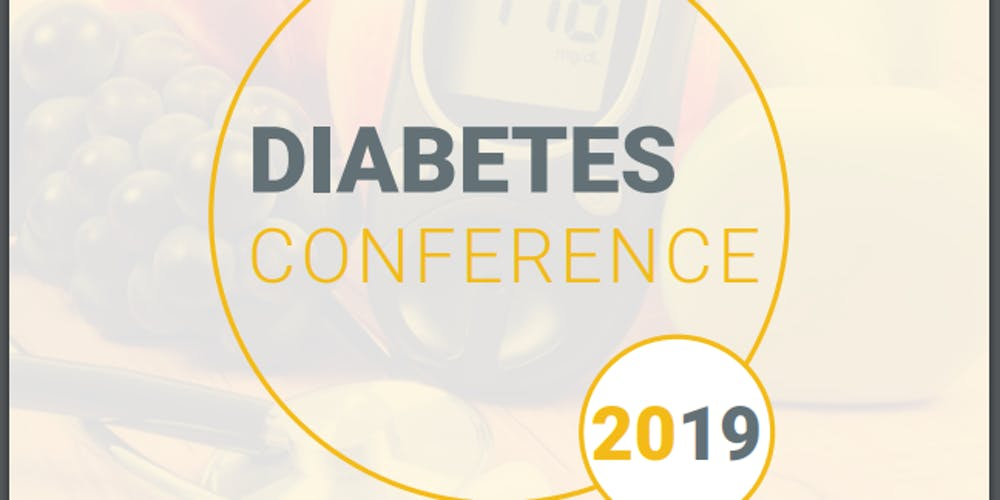 Congress Eyes Changes To Able Act >> 3rd International Conference On Diabetes Nutrition Metabolism
