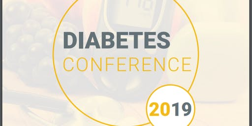 3rd International Conference on Diabetes, Nutrition, Metabolism & Medicare (AAC)