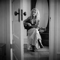 SOLD OUT - Patty Griffin