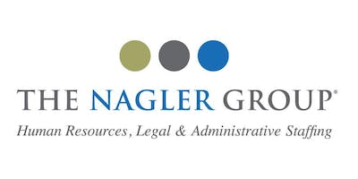 The Nagler Group SHRM PDC Presentation: How To Improve Managers Soft Skills
