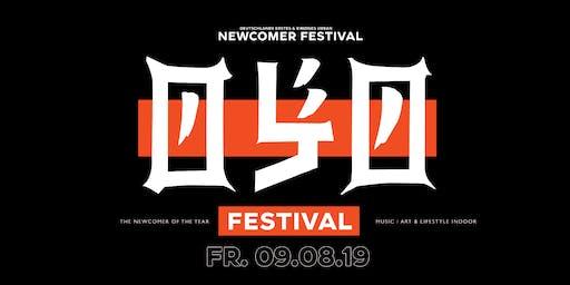 040 Festival