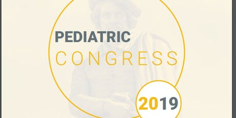 International Conference on Pediatrics and Neonatology (AAC) tickets