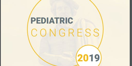 International Conference on Pediatrics and Neonatology (AAC)