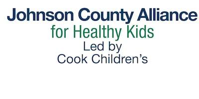 Johnson County Child Health Summit