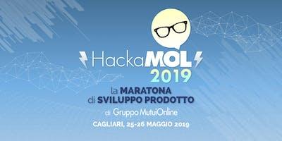 HackaMOL 2019