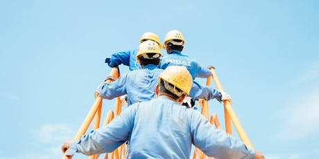 Corso sicurezza lavoratori a rischio alto d.lgs.81/08 biglietti