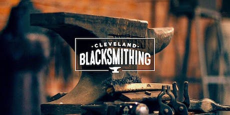 Blacksmithing for Kids - Summer Camp Series tickets