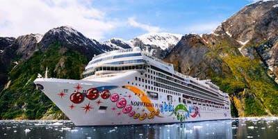 7 Night Eastern Caribbean Singles Cruise
