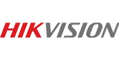 Hikvision Network Training Event - California