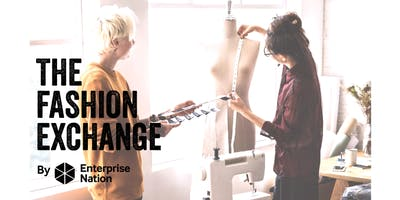 The Fashion Exchange