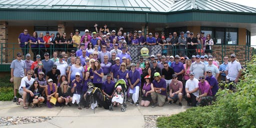 Smiley Memorial Golf Tournament