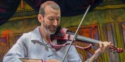Dixon's Violin at Maidstone Theatre