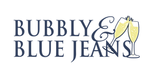 2nd Annual Bubbly & Blue Jeans Gala