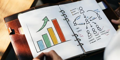 Strategic Business Planning tickets