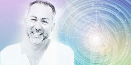 New Moon Karmic Workshop • Connecting To Your Heart