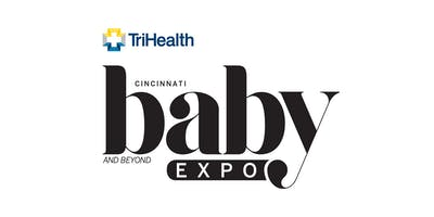 TriHealth Cincinnati Baby and Beyond Expo