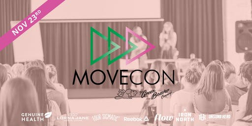 MoveCon 2019