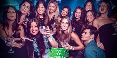 Party Crashers Cologne - PartyTour / Pubcrawl