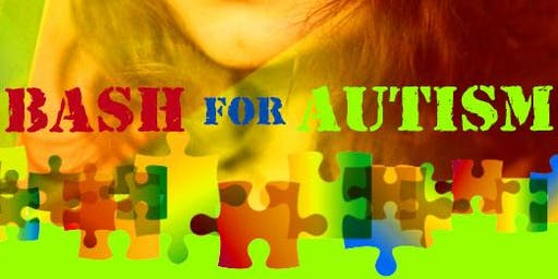 Bash for Autism