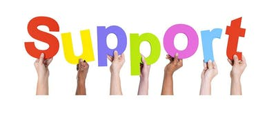 Clarksburg Weight Loss Weekly Support Group