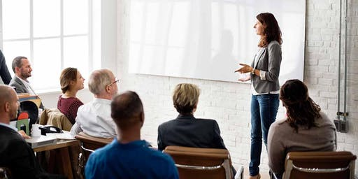 Continuing Ed for Real Estate License Renewal - Two Hour Electives