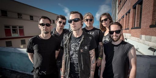 Leftover Crack, Cop/Out