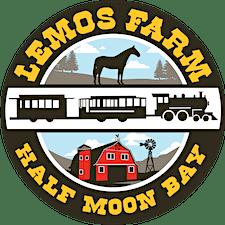 Lemos Farm logo