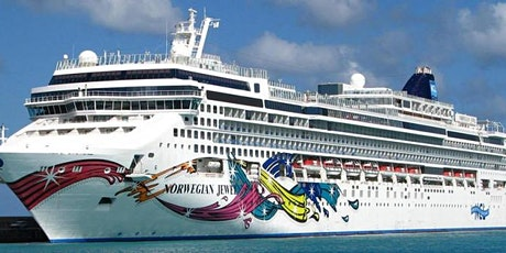 12 Night Australia & New Zealand Singles Cruise tickets