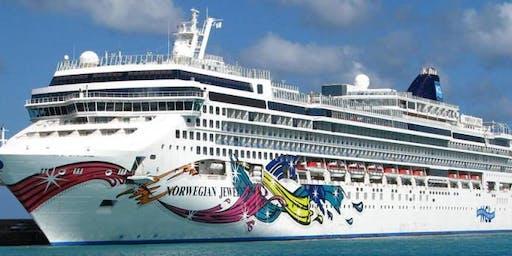 12 Night Australia & New Zealand Singles Cruise