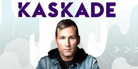 KASKADE - KAOS DAYCLUB - MEGA POOL PARTY @ PALMS - 6/23 tickets