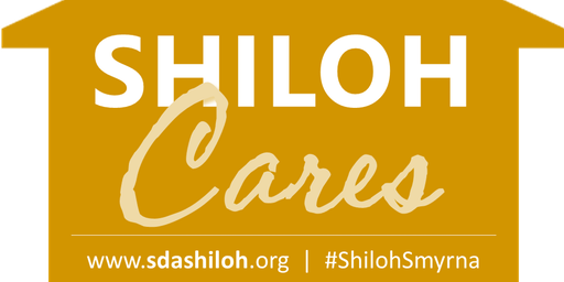Get Fit with Shiloh: 2019 miles in 2019