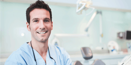 Opioids and Dentistry: New Requirements and Best Practices tickets