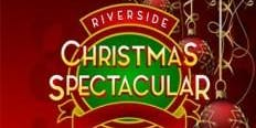 Riverside Christmas Spectacular -  Dinner & Play - Fredericksburg, VA