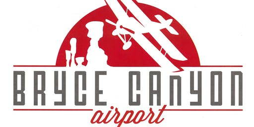 Bryce Canyon Fly-in and Car Show 2019