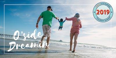 Oceanside Tourism Summit