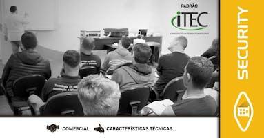 INTELBRAS - MÓDULO TÉCNICO - CONTROLE DE ACESSO - PORTARIA REMOTA