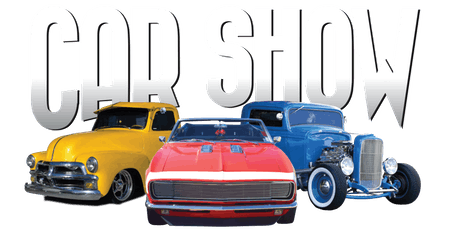 Town of Haymarket Police Department 3rd Annual Car Show  tickets