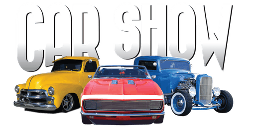 Town of Haymarket Police Department 3rd Annual Car Show
