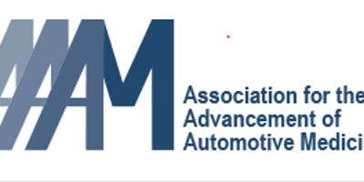 Association for the Advancement of Automotive Medicine (AAAM) AIS 2005 w/ 08 Update Coding