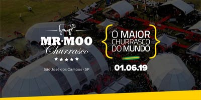 Mr.Moo Churrasco 08º edição