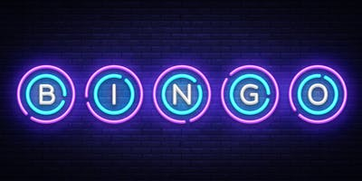 Nine Hats Wines Bingo Night (September)