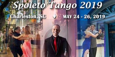 Spoleto Tango 2019