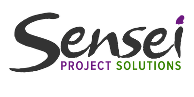 Managing Projects with Microsoft Project Online - Hands-On Session