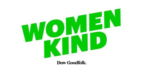 Women Kind tickets