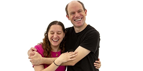 24 Second Embrace (project for National Siblings Day) tickets